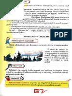 283599874-Manual-de-Limba-si-literatura-romana-cls-a-6-a-vol-2.pdf
