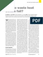 2014 Suphur Mag Article S-354-WasteHeatBoilers PMI