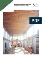 AULA5_SEMANA3_lajeLisa [Modo de Compatibilidade].pdf