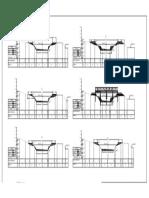 cross saluran.pdf