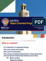IntroductionOOP_1.pdf