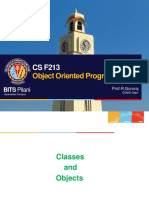 Classes and Objects_OOP_4.pdf