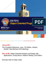 Object Model_OOP_3.pdf