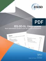 EQ-5D-5L_UserGuide_2015