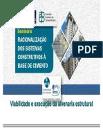 Viabilidade_execucao_AE_Eduardo_Bilemjianv2.pdf