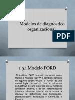 UNIDAD 2 DIAGNOSTICO.pdf