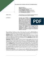 Contrato de Arrendamiento Apartamento Zandalo.docx 2