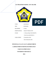 LAPORAN PRAKTIKUM KIMIA ANORGANI1.docx