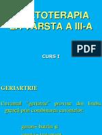 Ki.Varst. III  curs I.ppt