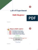 PDS-Shift Register.pdf