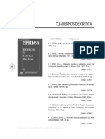 c-critica.pdf