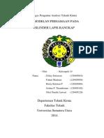 Tugas Makalah PIK 2 (Petrokimia) Kelompok 5 Genap.docx