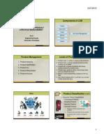 PLCM06.pdf
