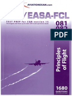 Principles-of-Flight-Test.pdf