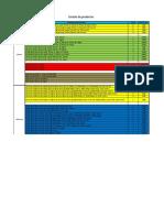 Precios de pantalla.pdf