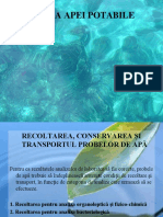 Documents.tips Igiena Apei Potabile