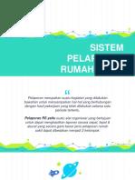 Materi - Sistem Pelaporan Rumah Sakit.pptx