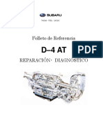 Transmision Automatica Subaru.pdf