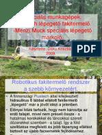 Alktechházi1.ppt