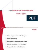 3_DBB_TRAVéES TYPES.ppt