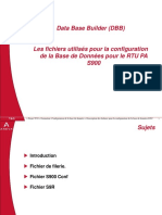 5_DBB_FICHIERS RTU.ppt