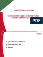 6_DBB_CONF RTUS900.ppt