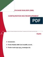 8_DBB_CONF_REGROUPEMENT.ppt
