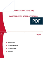 7_DBB_CONF_PROTECTION.ppt