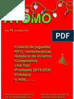 PDF Atomo 2016 12 Dic