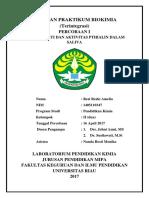 COVER PERC 1.docx