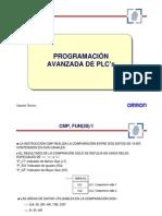 InfoPLC Net Programacion Omron Avanzado