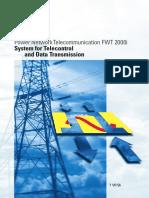 fwt-2000i-en.pdf