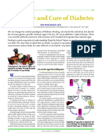 Wfns Special-report Diabetes 03-03 English