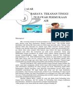 penyakit dekompresi.pdf
