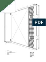 Balcony Plan