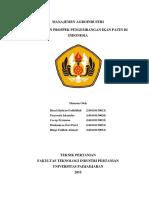 Agroindustri Perikanan.pdf