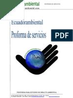proforma-impacto-ambiental.doc