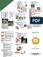 LEAFLET HEPATITIS.doc