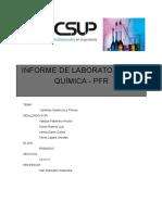 287064140 Laboratorio 3 de Quimica Tecsup