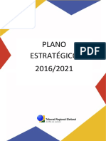 Plano Estratégico TRE-RJ 2016-2021.pdf