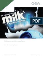 GEA Complete Milk Powder Factory_tcm24-24064