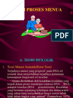 AGING THEORIES 2.ppt