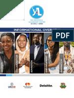 YALI-RLC-East-Africa-Informational-Brochure.pdf