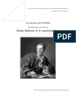 pcmlm-diderot.pdf