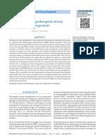 jacobs2014.pdf