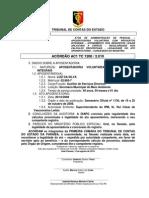 10431-09-ipmjp.doc.pdf