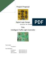 55378195-Project-Proposal-DLD.pdf
