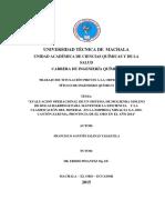 CD000006-TRABAJO COMPLETO-pdf.pdf