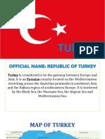 TURKEY.pptx
