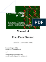 Manual_FullProf_Studio.pdf